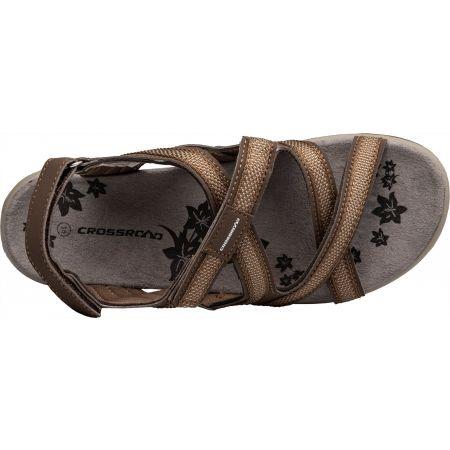 Women's sandals - Crossroad MIAGE - 5