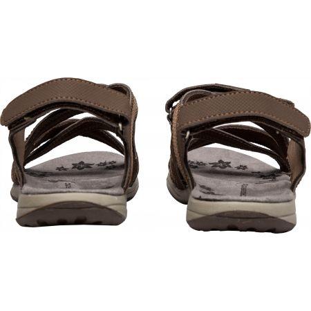 Women's sandals - Crossroad MIAGE - 7