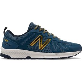 New Balance MT590RN4 - Men's running shoes