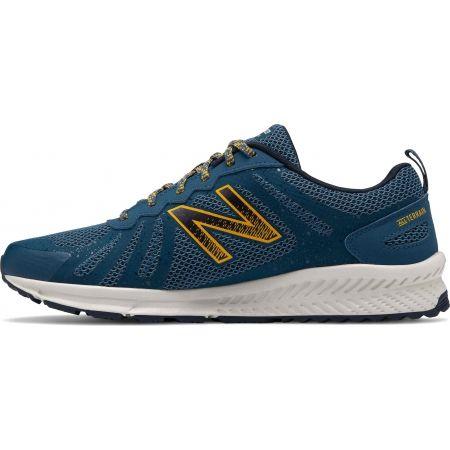 Pánská běžecká obuv - New Balance MT590RN4 - 2