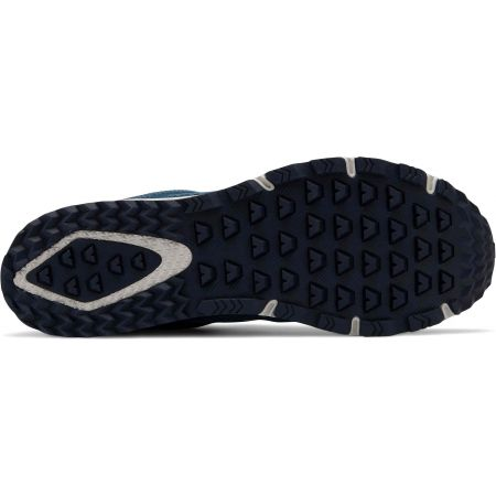 Pánská běžecká obuv - New Balance MT590RN4 - 4