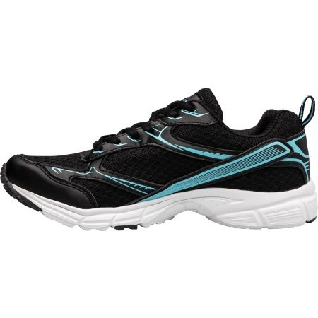 Pánská běžecká obuv - Arcore NAPS - 3