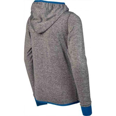 Boys' hoodie - Arcore GANDALF - 3