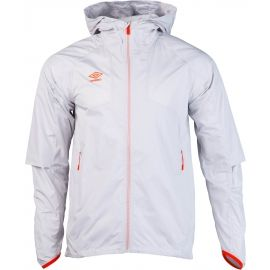Umbro SILO TRAINING SHOWER JACKET