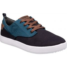 Reaper SURFY LT - Men's leisure shoes