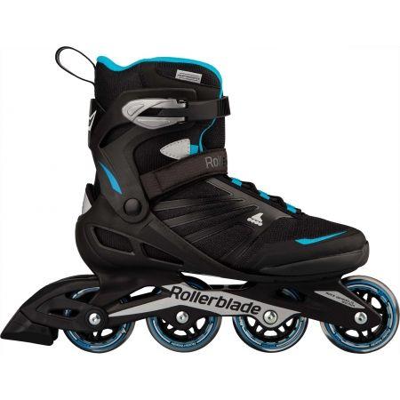 Pánske fitness korčule - Rollerblade SPIRITBLADE - 2