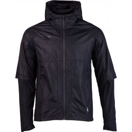 Umbro ELITE SILO TRAINING HYBRID JACKET