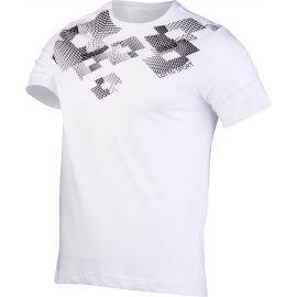 Lotto L73 V TEE LOSANGA JS - Pánské triko