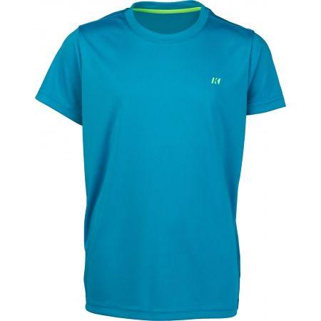 Kensis VIN - Chlapčenské tričko