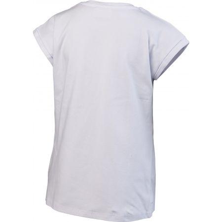 Dívčí tričko - Lotto ELIZ - 3