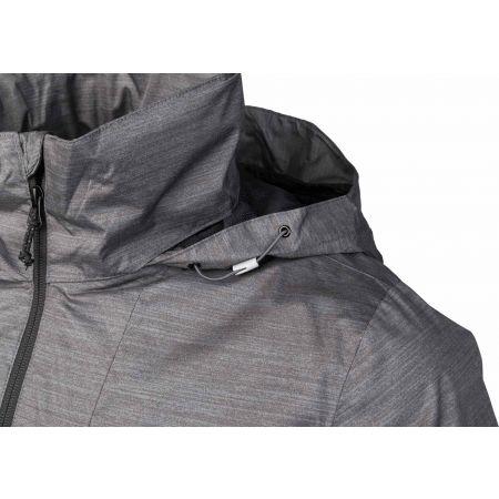 Pánská outdoorová bunda - Columbia INNER LIMITS JACKET - 4