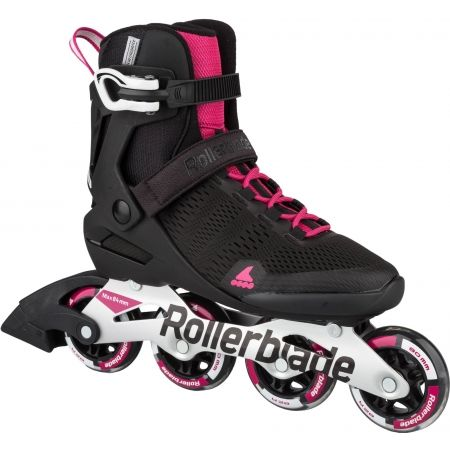 Rollerblade ASTRO 80 SP W