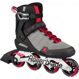 Rollerblade ASTRO 80 SP - Мъжки фитнес ролери