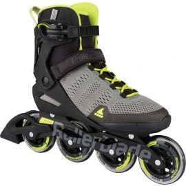 Rollerblade ASTRO 90 SP - Pánske fitness korčule
