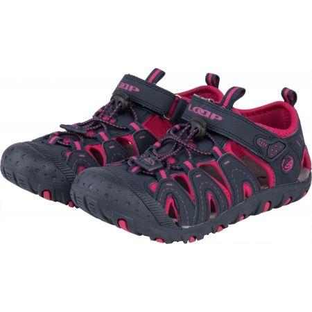 Sandale copii - Loap BAM - 2