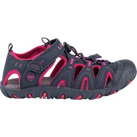Sandale copii - Loap BAM - 3