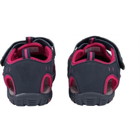 Sandale copii - Loap BAM - 7