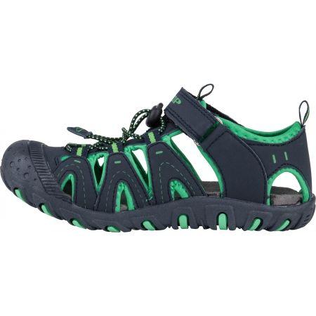 Detské sandále - Loap BAM - 4
