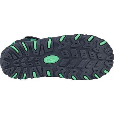 Sandale copii - Loap BAM - 6