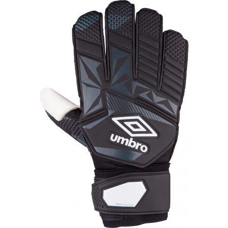 Pánské brankářské rukavice - Umbro NEO PRECISION GLOVE - 1