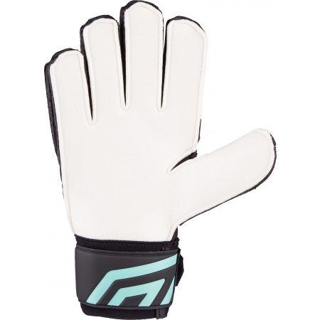 Pánské brankářské rukavice - Umbro NEO PRECISION GLOVE - 2