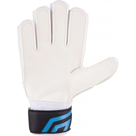 Chlapčenské brankárske rukavice - Umbro NEO PRECISION GLOVE JNR - 2
