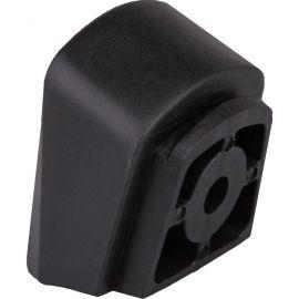 Zealot B006T - Inline brake