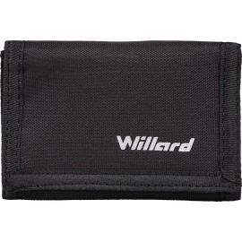 Willard REED - Wallet