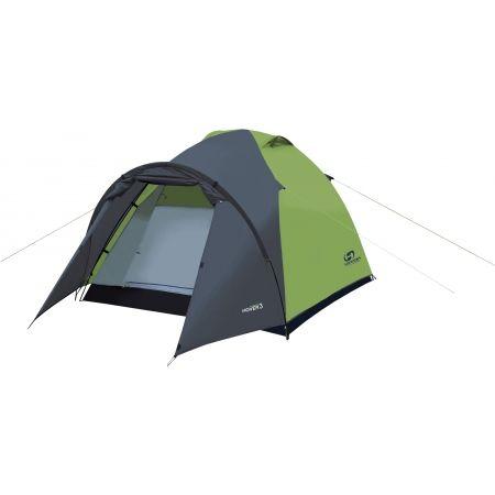 Hannah HOVER 3 - Туристическа палатка