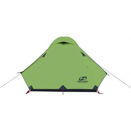 Туристическа палатка - Hannah SPRUCE 4 - 3