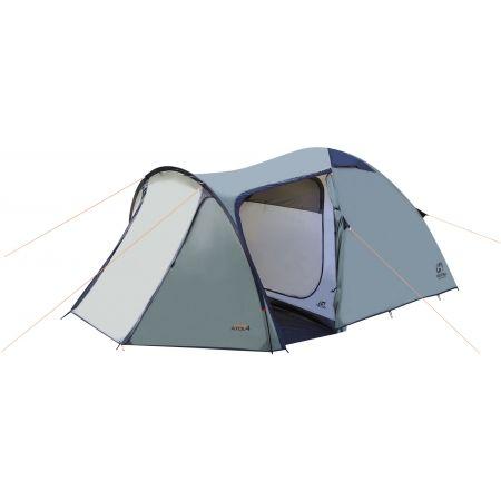 Hannah ATOL 4 - Палатка