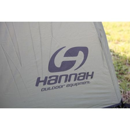 Stan - Hannah ATOL 4 - 9