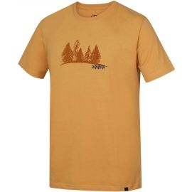 Hannah KIRIL - Pánské tričko