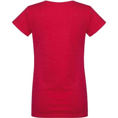 Dámské tričko - Hannah LUZI - 2