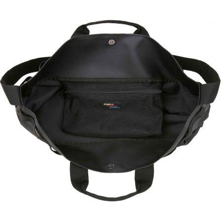 Dámska taška - O'Neill BW TOTE SHOPPER - 2
