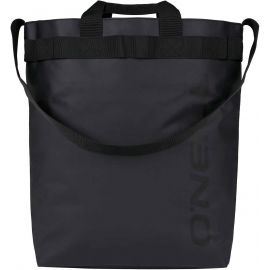 O'Neill BW TOTE SHOPPER - Дамска чанта