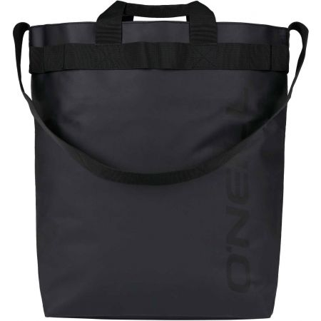 Dámska taška - O'Neill BW TOTE SHOPPER - 1