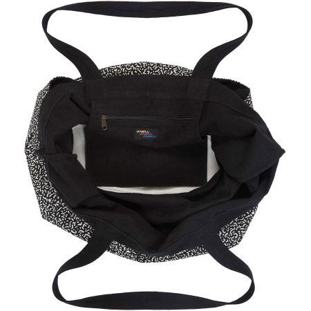 Dámska taška - O'Neill BW SUNRISE SHOPPER - 2