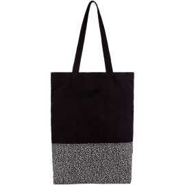 O'Neill BW SUNRISE SHOPPER - Damen Tasche
