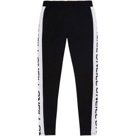 Dámské kalhoty - O'Neill LW LOVING THE JOGGING PANTS - 2