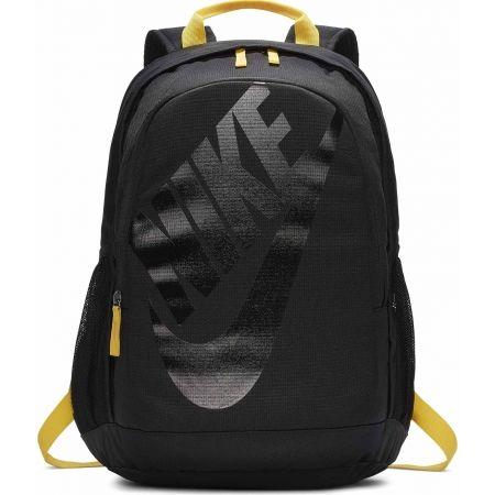 Batoh - Nike SPORTSWEAR HAYWARD FUTURA BACKPACK - 1