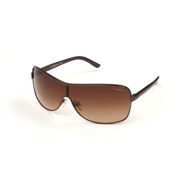 Störrvik SLNEČNÉ OKULIARE  NS - Slnečné okuliare