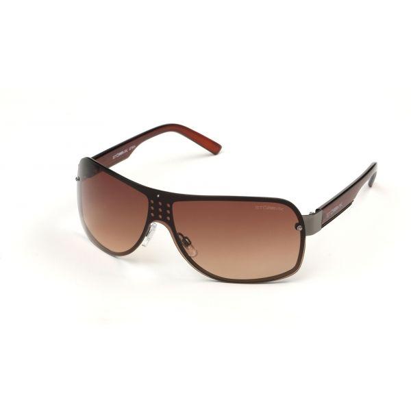 Störrvik SLNEČNÉ OKULIARE - Slnečné okuliare