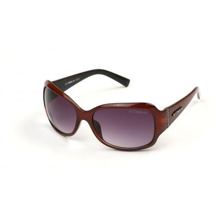 Störrvik SLUNEČNÍ BRÝLE - Fashion sluneční brýle