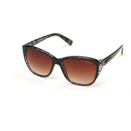 Störrvik Слънчеви очила - Модерни слънчеви очила