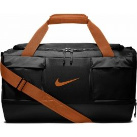 Nike VAPOR POWER MEDIUM - Men's sports bag