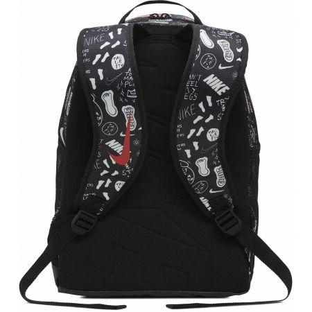 Детска раница - Nike Y BRASILA BACKPACK  AOP - 3