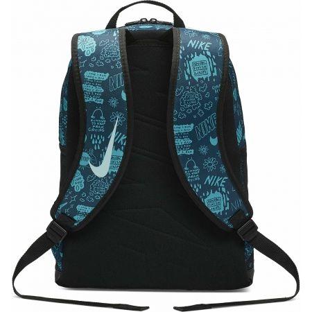 Детска раница - Nike Y BRASILA BACKPACK  AOP - 6