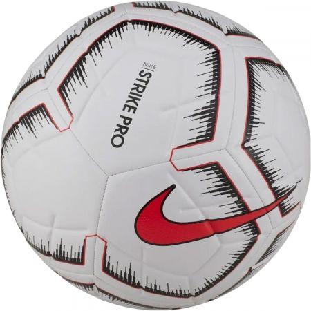 Футболна топка - Nike STRIKE PRO FIFA - 2