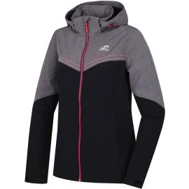Hannah LASSIE - Women's softshell jacket
